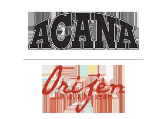 acana_orijen-326x234